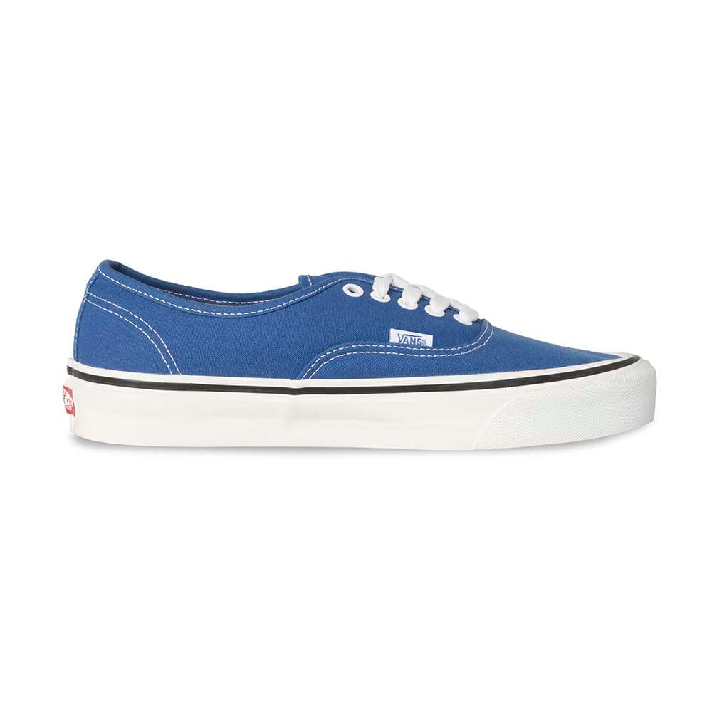 Zapatillas Authentic 44 Dx Anaheim Factory Og Blue - Vans 3bb1e4c18023