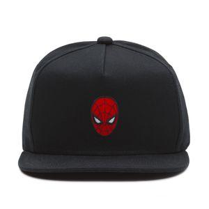 Marvel en Hombre - Accesorios - Gorros – Vans 51382a9470e
