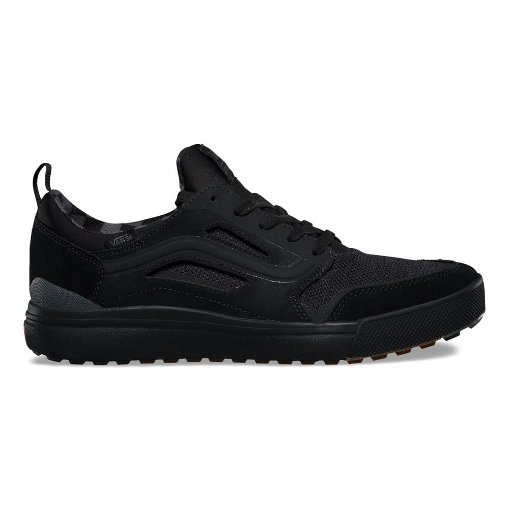 Vans UltraRange 3D | ZAPA en 2019 | Zapatos hombre, Zapatos