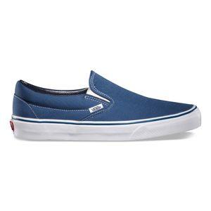 Slip-on en Calzado - Classics – Vans 3059369e960