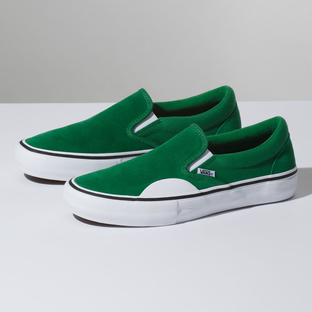 Pro On Amazon Slip Vans Zapatillas qxHXEAa