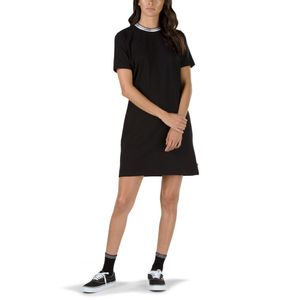 2dcd85ab5 Vestido Funnier Dress Black