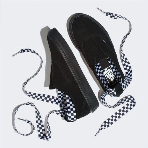 zapatillas authentic vans