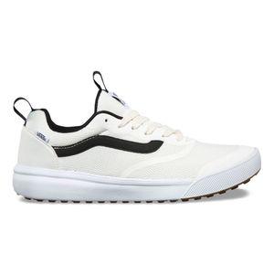 zapatillas vans ultrarange mujer
