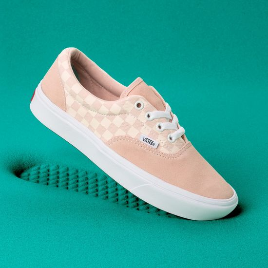 Zapatillas_Comfycush_Era_-Checkerboard-_Spanish_Villa-Vanilla_Cream_1