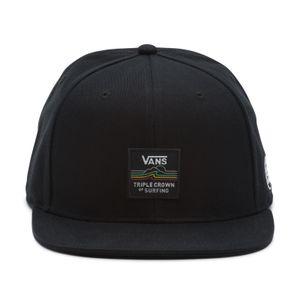 VN-1MVN0A36QIBLK00OSFA_1