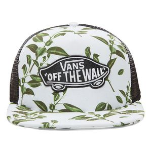 Vans_Classic_Patch_Trucker_Plus_Cap