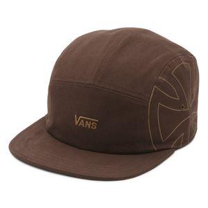 VN0A3I12XHD_1.jpg