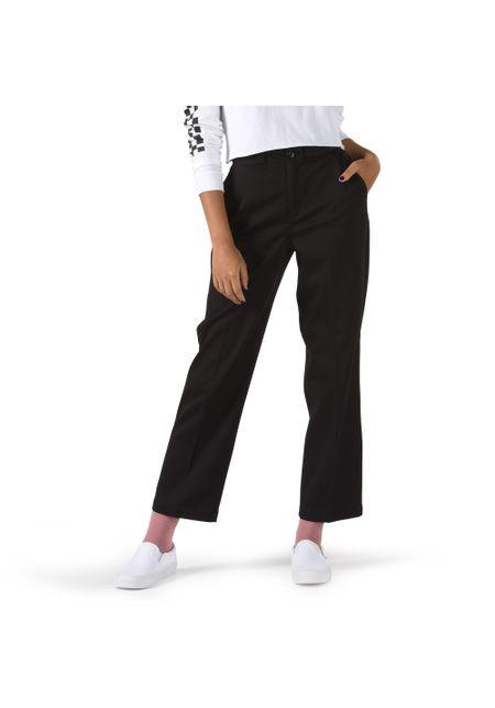 Pantalones Vans Mujer Precio Tienda Online De Zapatos Ropa Y Complementos De Marca