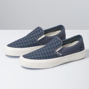 Zapatillas-Ua-Classic-Slip-On-Sf--Pilgrim--Orion-Blue-Marshmallow