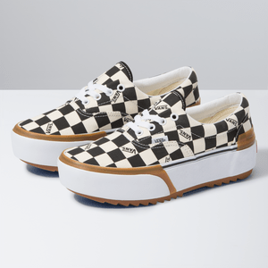 Zapatillas-Ua-Era-Stacked--Checkerboard--Multi-True-White