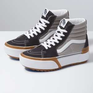 Zapatillas-Ua-Sk8-Hi-Stacked-Drizzle-True-White
