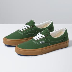 Zapatillas-Ua-Era--Gum--Greener-Pastures-True-White