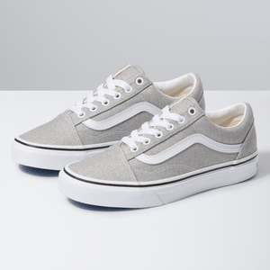 Zapatillas-Ua-Old-Skool-Silver-True-White