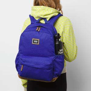 Mochila-Realm-Plus-Backpack-Royal-Blue