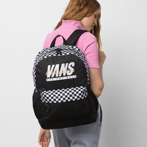 Mochila-Sporty-Realm-Plus-Backpack-Black-Sport-Stripe