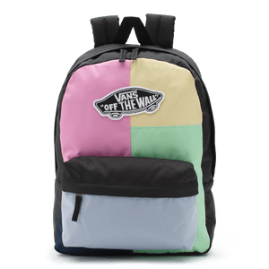Mochila-Realm-Backpack-Checkwork