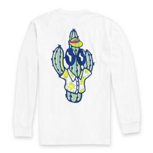 Polera-Hippy-Cactus-Ls-White