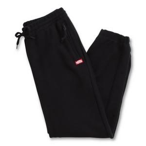 Pantalon-Vans2K-Fleece-Pant-Black