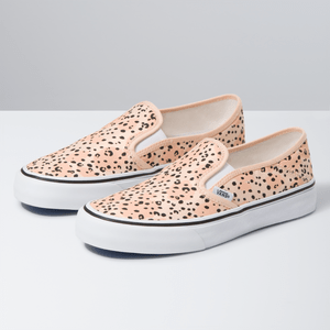 Zapatillas-Ua-Slip-On-Sf--Leila-Hurst--Tiny-Animal