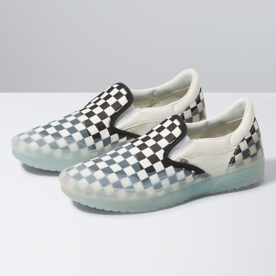 Zapatillas-Ua-Mod-Slip-On--Checkerboard--Marshmallow