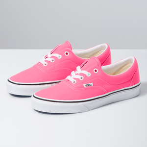 Zapatillas-Ua-Era--Neon--Knockout-Pink-True-White