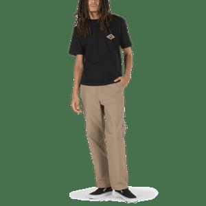 Pantalon-Authentic-Chino-Glide-Pro-Military-Khaki