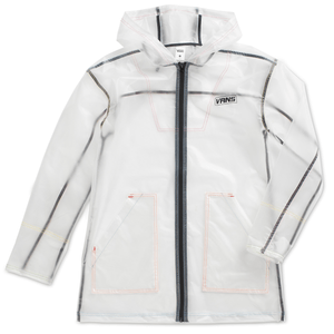 Chaqueta-Thread-It-Parka-White