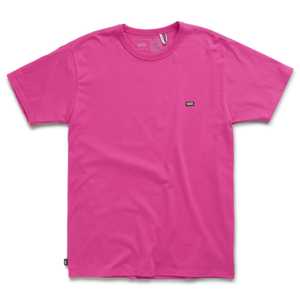 Polera-Off-The-Wall-Classic-Ss-Fuchsia-Purple