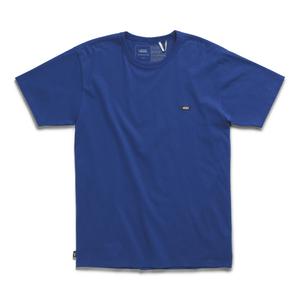 Polera-Off-The-Wall-Classic-Ss-Sodalite-Blue