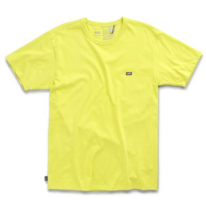 Polera-Off-The-Wall-Classic-Ss-Sulphur-Spring
