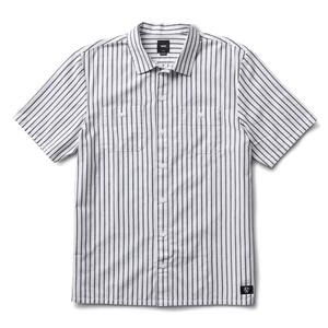 Camisa-Manga-Corta-Rowan-Workwear-Stripe-White-Dress-Blues