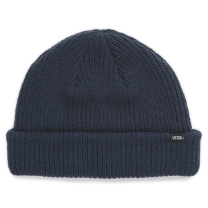 Gorro-Core-Basics-Beanie-Boys-Youth--4-a-12-años--Dress-Blues