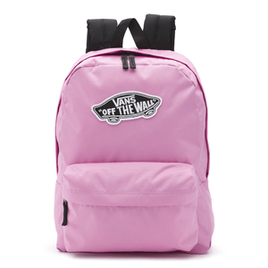 Mochila-Realm-Backpack-Fuchsia-Pink