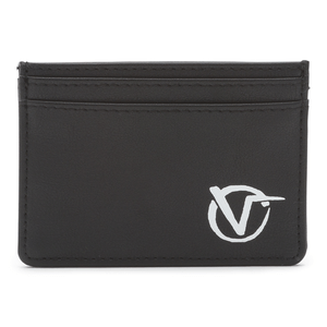 Billetera-Rz-Card-Holder-Black