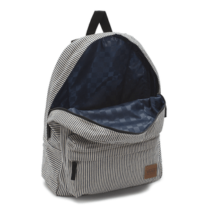 Mochila-Deana-III-Backpack-Dress-Blues