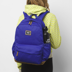 Mochila-Realm-Plus-Backpack-Royal-Blue