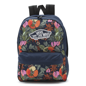 Mochila-Realm-Backpack-Multi-Tropic-Dress-Blues