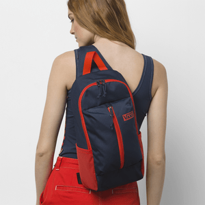 Mochila-Pro-Stitched-Sling-Pack-Dress-Blues