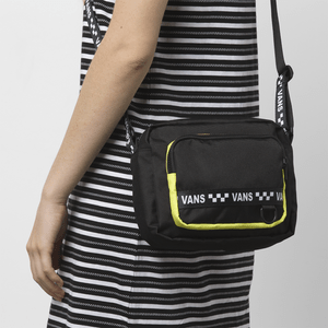 Bolso-Vip-Too-Crossbody-Black-Lemon-Tonic
