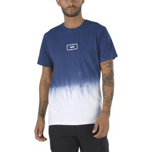 Polera-Vans2K-Dip-Dyed-Ss-Sodalite-Blue