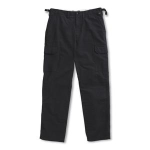 Pantalon-Vans2K-Cargo-Pant-Black