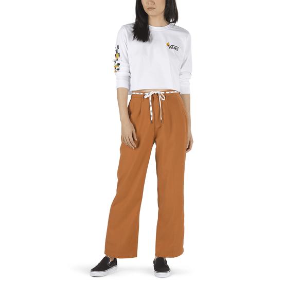 Pantalon-Shoe-Lace-Pant-Adobe