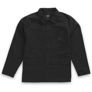 Chaqueta-Drill-Chore-Coat-Lined-Black--Rz-Ripstop-