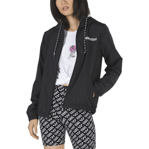 Chaqueta-Kastle-Turvey-Windbreaker-Black