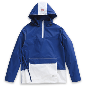 Chaqueta-Vans2K-Anorak-Sodalite-Blue-White