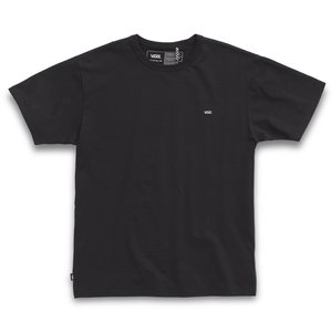 Polera-Off-The-Wall-Classic-Ss-Black