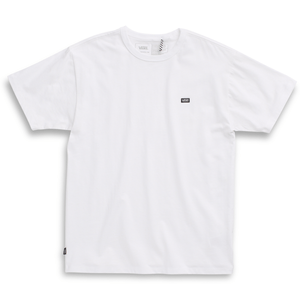 Polera-Off-The-Wall-Classic-Ss-White