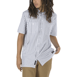 Camisa-Manga-Corta-Rowan-Workwear-Stripe-White-Dress-Blues