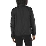 Chaqueta-Thanks-Coach-Fair-Well-Jacket-Black